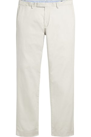 Polo Ralph Lauren Men's Stretch Flat Front Pants - - Size 38 x 32