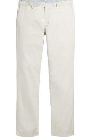 Polo Ralph Lauren Men's Stretch Flat Front Pants - - Size 38 x 32