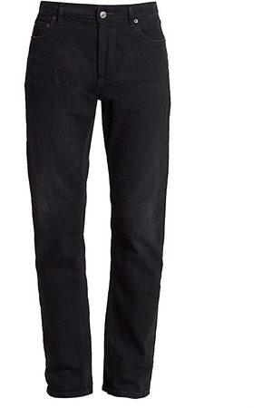 Balenciaga Men's Classic Skinny Jeans - - Size 32