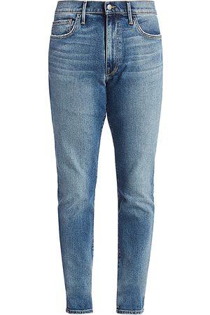 Joes Jeans Men Slim - Men's Dean Slim Straight Jeans - Albright - Size 30