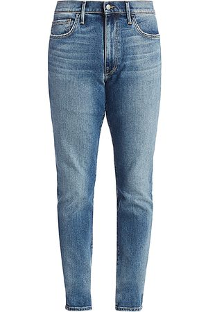 Joes Jeans Men's Dean Slim Straight Jeans - - Size 33