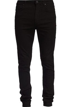 Monfrere Men's Greyson Skinny Jeans - - Size 29
