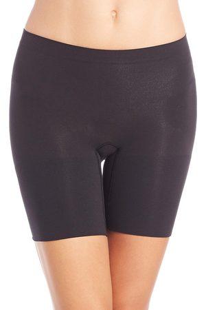 Spanx Women's Power Shorts - - Size XL