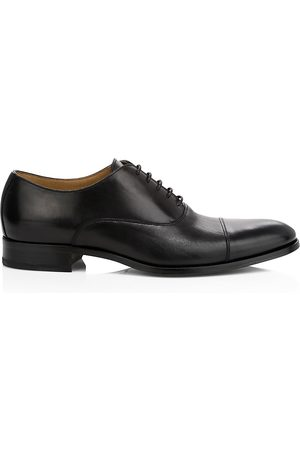 To Boot Men's Forley Cap Toe Oxfords - - Size 13 M