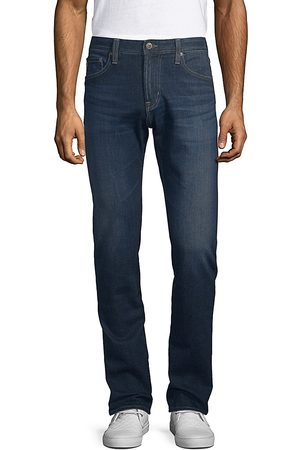 AG Jeans Men's Tellis Slim-Fit Jeans - - Size 40 x 34