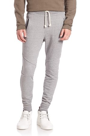 JOHN ELLIOTT Men's Escobar Sweatpants - - Size 0 (XS)