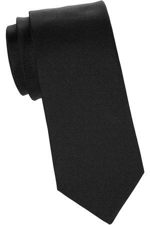 Eton Men's Silk Tie