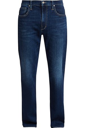 Joes Jeans Men's Greer Classic Straight-Fit Jeans - Greer - Size 42