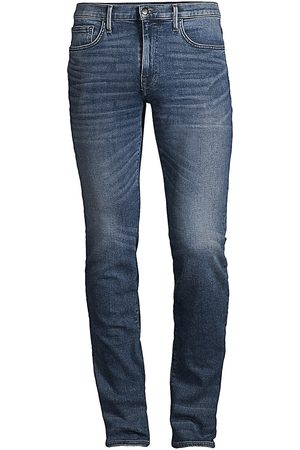 Joes Jeans Men's Asher Slim-Fit Jeans - - Size 40