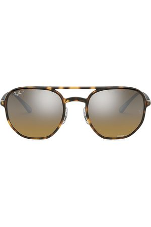 Ray-Ban Men's RB4321 53MM Sunglasses