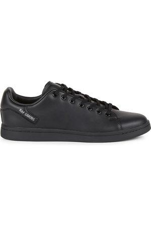 RAF SIMONS Men's Orion Running Shoes - - Size 38 (5)