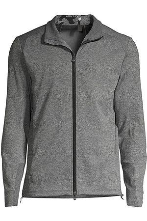 GREYSON Men's Sequoia Full-Zip Jacket - - Size XXL