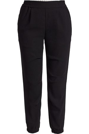 Joie Women's Hedia Jogger Pants - - Size XS