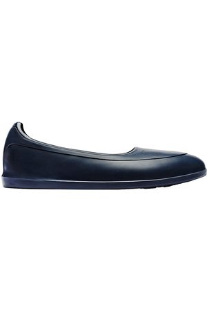 Swims Men's Classic Rubber Galoshes - - Size Large