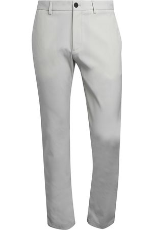 THEORY Men's Neoteric Zaine Slim-Fit Pants - - Size 34