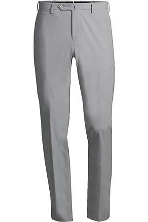 PT01 Men's Super-Stretch Kinetic Trousers - - Size 56 (40)