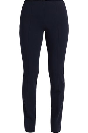AKRIS Women's Milena Pants - - Size 16