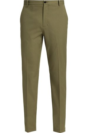 7 for all Mankind Men's Ace Slim-Fit Trousers - - Size 33