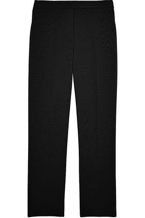 THEORY Women's Treeca Pants - - Size 18
