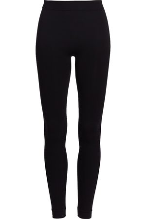 Wolford Women's Forming Leggings - - Size Large