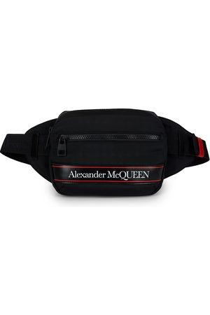 Alexander McQueen Men's Urban Belt Bag