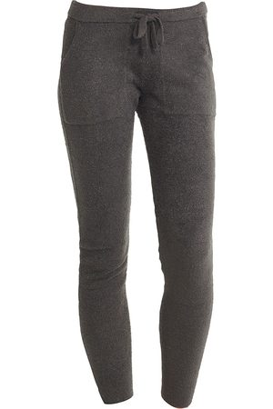Barefoot Dreams Women's The Cozy Chic Joggers - - Size Medium