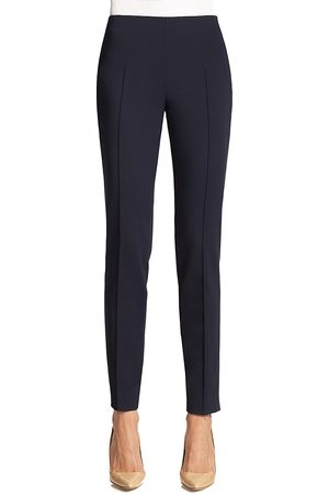 AKRIS Women's Melissa Techno Pants - - Size 6