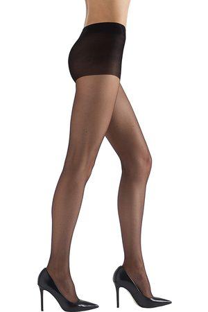 Natori Women's Ultra Bare Sheer Tights - - Size Large