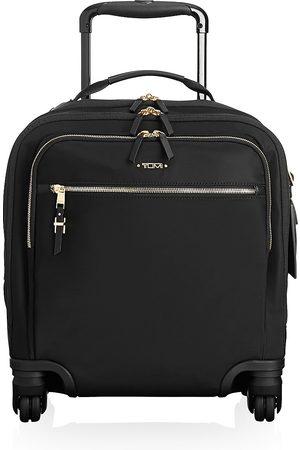 Tumi Men's Voyageur Osaka Carry-On Luggage