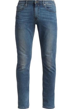 Paige Men's Lennox Slim Fit Jeans - - Size 40