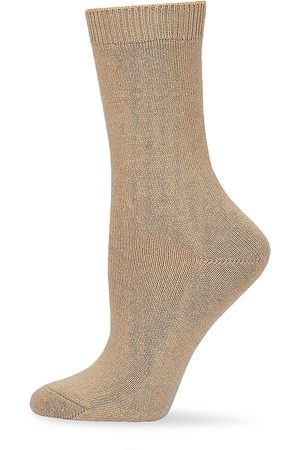 Falke Women's Cosy Wool Socks - - Size 39-42 (8-10.5)