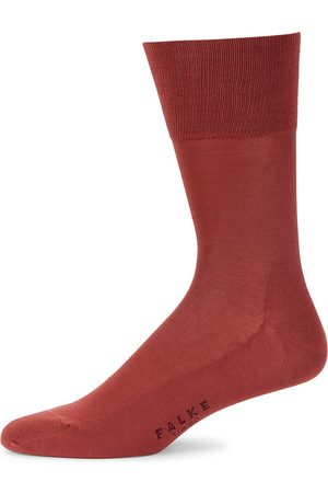 Falke Men Socks - Men's Tiago Socks - - Size 41-42 (8-9)