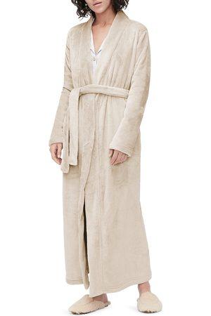 UGG Marlow Double Face Fleece Robe