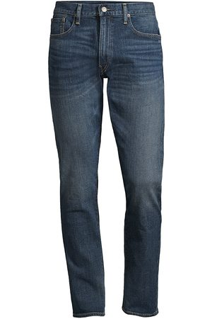 Polo Ralph Lauren Men's Sullivan Slim Jeans - - Size 40 x 32