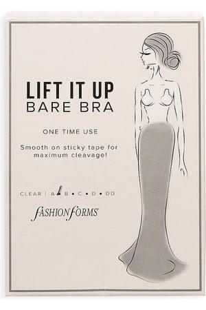 Fashion Forms Women's Lift It Up Bare Bra