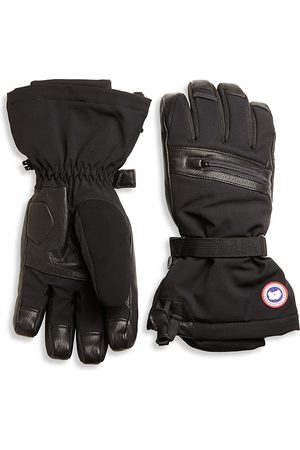 Canada Goose Men's Northern Utility Glove - - Size Large
