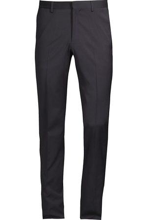 BONOBOS Men's Slim-Fit Jetsetter Suiting Pants - - Size 40
