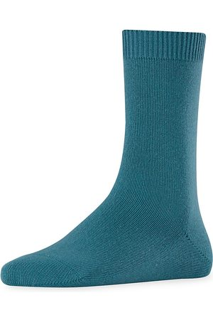Falke Women's Cosy Wool Socks - - Size 35-38 (5-8)