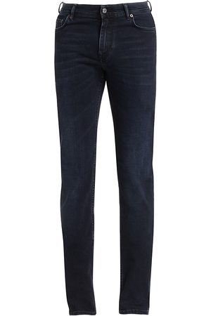 Acne Studios Men's North Classic Skinny Jeans - - Size 31