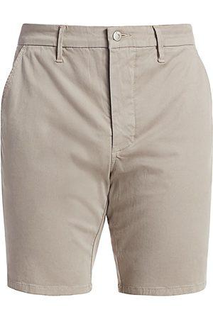 Joes Jeans Men Shorts - Men's Regular-Fit Brixton Shorts - - Size 34