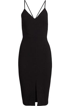 LIKELY Women's Brooklyn Sheath Dress - - Size 10