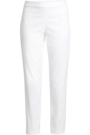 Natori Women's Side Tip Trousers - - Size 12