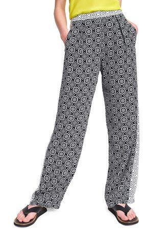 RAG&BONE Women's Collette Mandala Pants - - Size 8