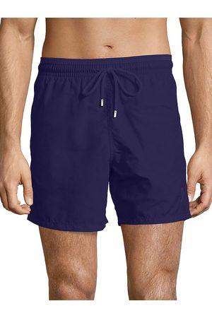 Vilebrequin Men's Moorea Swim Shorts - - Size XXL