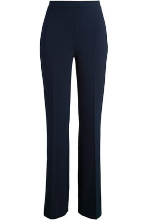 Kobi Halperin Women's Meghan Flare Pants - - Size XXL