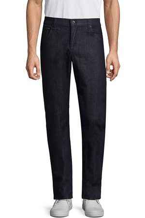 RAG&BONE Men's Fit 2 Slim Jeans - - Size 38