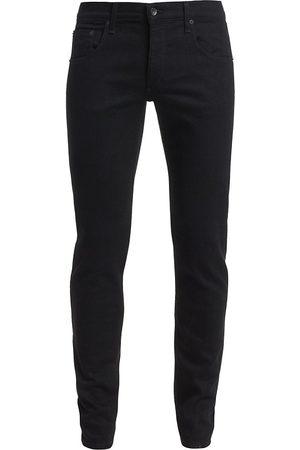 RAG&BONE Men's Fit 1 Skinny-Fit Jeans - - Size 38