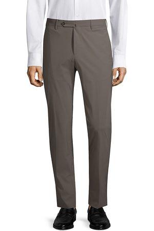 PT01 Men's Super-Stretch Kinetic Trousers - - Size 50 (34)