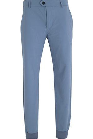GREYSON Men's Montauk Joggers - - Size 36