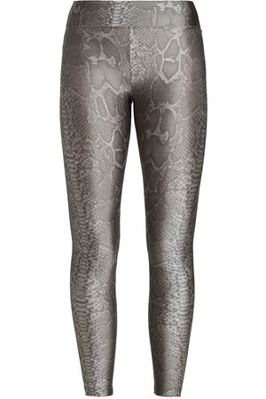 Koral Women's Drive High-Rise Leggings - - Size Large